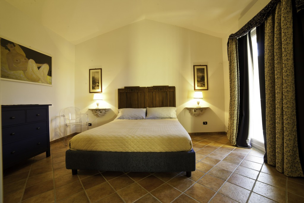 Bed and Breakfast A Munta Di Povei Casarza Ligure B&b